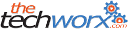 Techworx IT